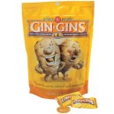 Gin Gins® Candy