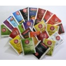 Try Our Tea Samples