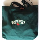 Easter Special Free ecological shopping bag